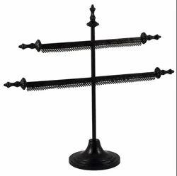 Bangle Chain Display