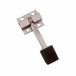 SS Door Stopper