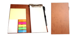 Oddy Stationery Gift Set - (SGS06) - 1 Item