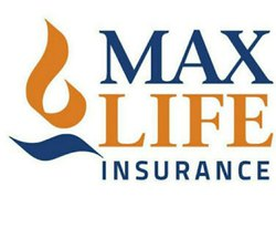 Max Life Insurance, Age Limit: 1 Year To 82, 60