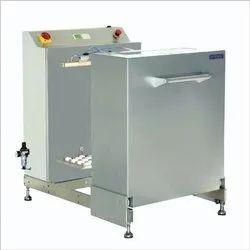 Vaccum Packing Machine