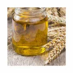 Triticum Vulgare Oil