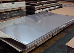 Stainless Steel 304 g Sheet