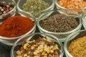 Private Natural Cooking Spices