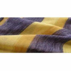 Wide Stripe Fabric