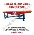 Vibrate Table