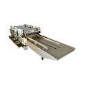 Three Board Printer