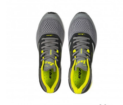 Jazba Zephyr Jogging Shoe- Uk 7.5 - Jauvco