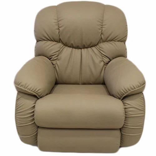 dream time la z boy recliner at rs 57000 piece la z boy recliner