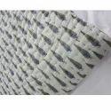 Hand Stitched Kantha Quilt