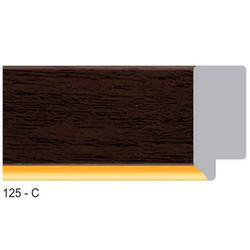 125-C Series Photo Frame Moldings