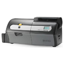 Zebra ZXP Series 7 Card Printer