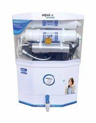 Aqua Amaze RO UV UF TDS Controller