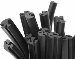 Profiles Of Glazing Cords