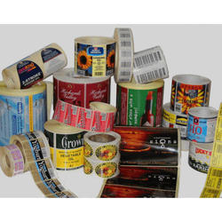 SMP Packaging Film