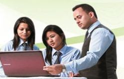 Master Of Computer Application Course