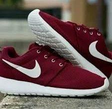Sports Wear Polymer Shoes
