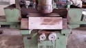 MC 1100 Rotary Surface Grinder
