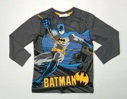 kids Kidswear Export Surplus Garment Stocklots, Age: 0-16 Years, Size: 0-16 years