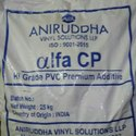 Premium PVC Chemical Additive