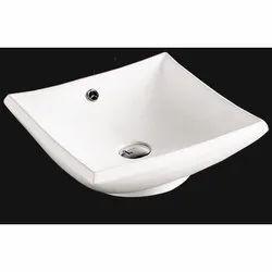 1630 Wash Basin
