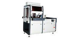 Greyboard Assembling Machine HM-3525