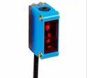 GL6-P1211 Sick Photoelectric Sensors