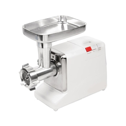 SS Meat Mincer