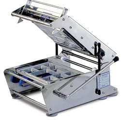 Tray Sealer 8cp