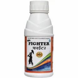 Fighter Agriculture Bio Pesticide