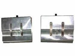 150mm Ultrasonic Welding Horn