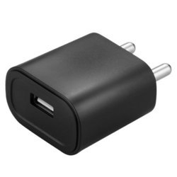 ESU210 Mobile Charger Adapter