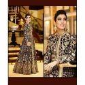 Designer Bollywood Replica Gowns