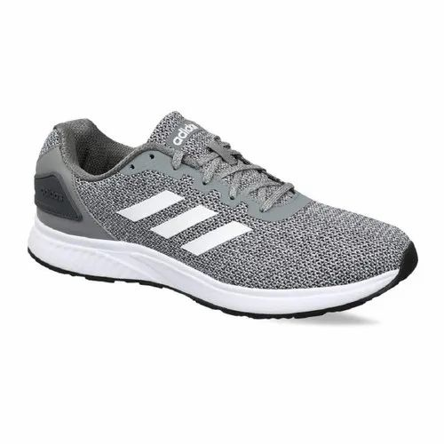 c2ab5bc3d3b4e Adidas Men  s Running Ryzo 4.0 Shoes