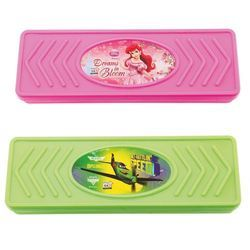 Disney A Star Pencil Box