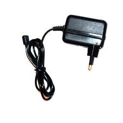1 Amp Mobile Charger