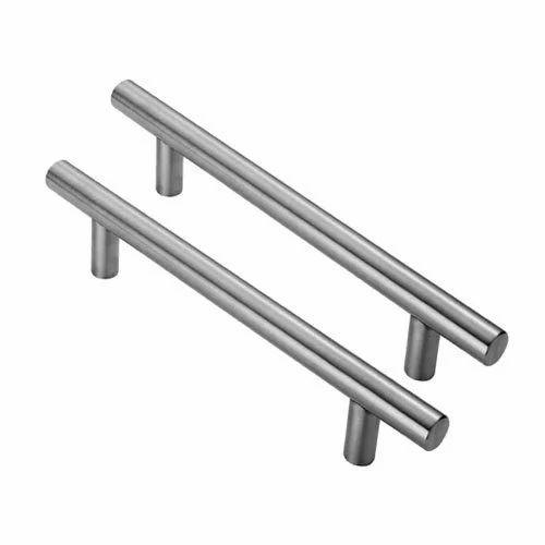 T Bar Door Pull Handle