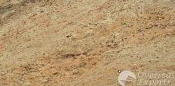 Almond Gold Granite Stone Sivakasi Gold Granite, 15-20 Mm, 20-25 Mm