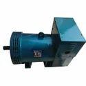 15 kVA Alternator Generator