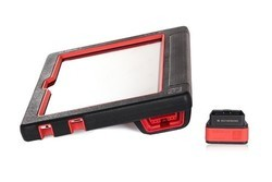 Launch x431 Pro3 Vehicle Scanner