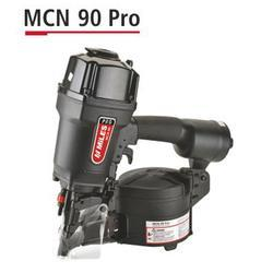 MCN-90PRO