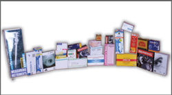 Mill Board Cartons