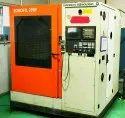 Used CNC Wire Edm Machine- Charmilles Robofil 290f