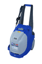 Hot High Pressure Cleaner AR Blue Clean 3590