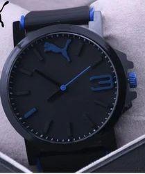 Puma Hand Watch