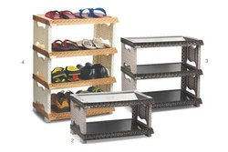 Vittora Shoe Racks