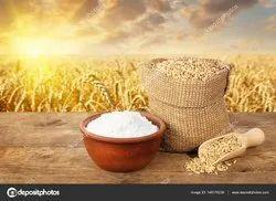 Aashirvaad Indian Wheat Flour Atta, Best Quailty, As Par Costumer