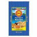 Maida Packaging Bag