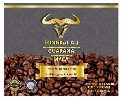 Wholesale Distributor Of Luwak White Coffee Exotico Durian