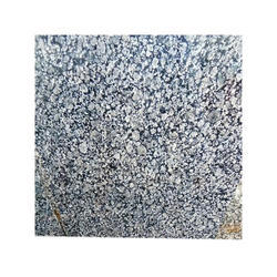 Sea Blue Natural Granite